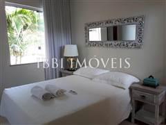5 Suites Costa Esmeralda 6