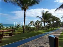5 Suites Costa Esmeralda 8