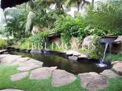 5 Suites Costa Esmeralda 10