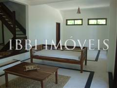 House in excellent land in Morro de Sao Paulo 4
