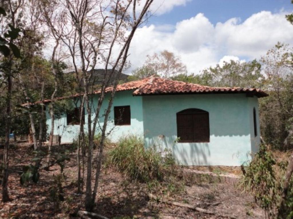 6 Casas com 23 Hectares 4