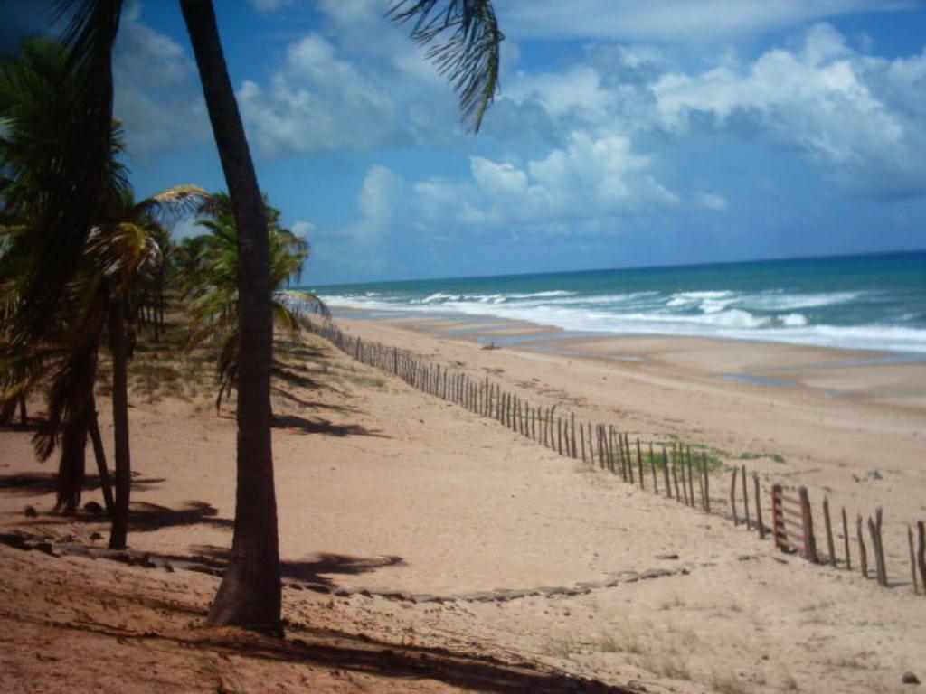 Large Lot Beira Mar 1
