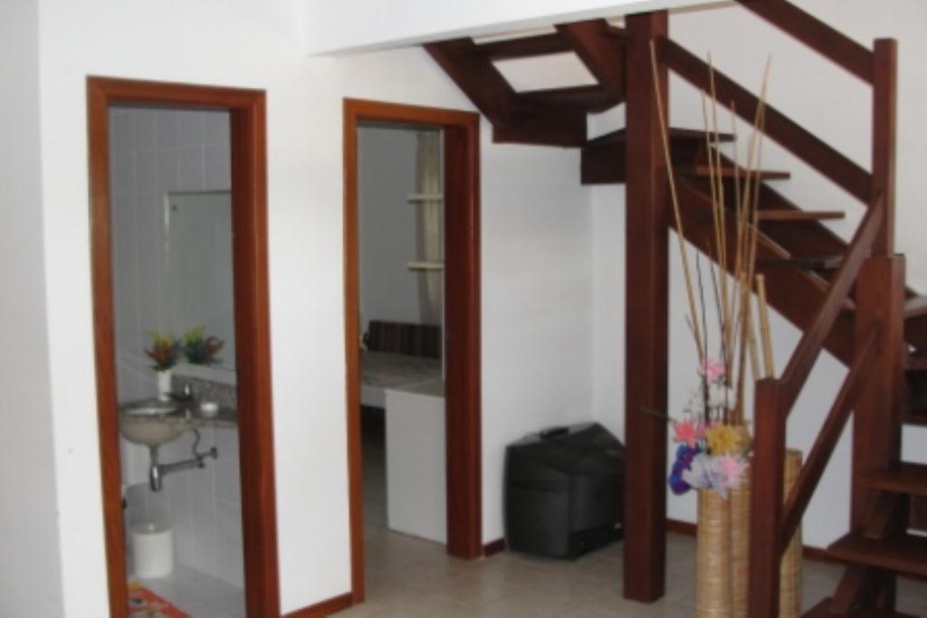 Apartamento Duplex Com 2 Quartos 3