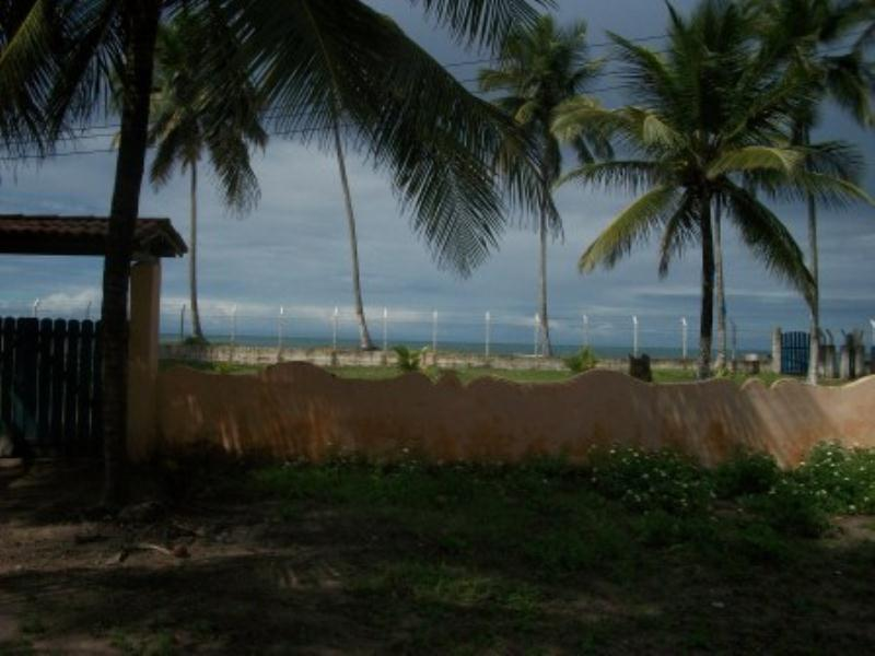 2 Houses on the island of Itaparica 6