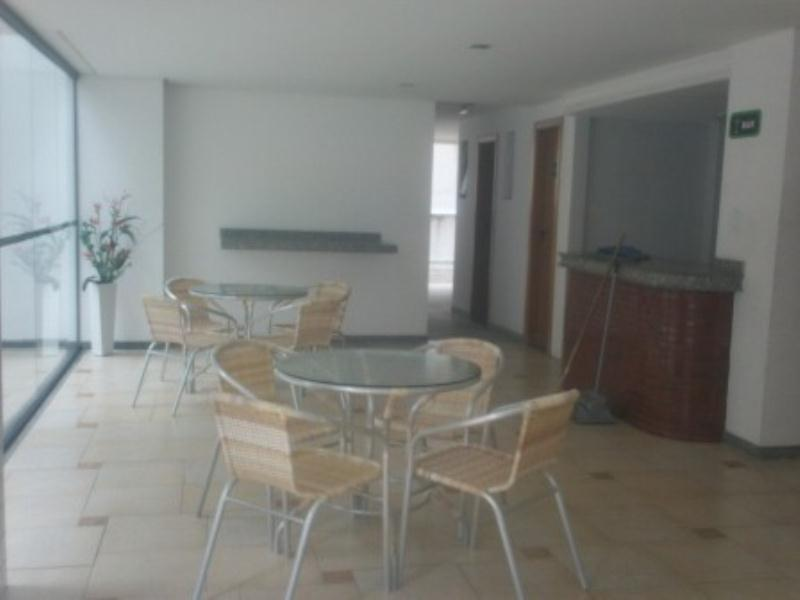 2 Bedroom Great Location in Itaigara 2