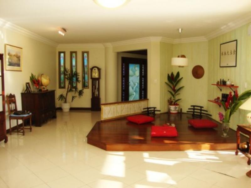 Fantastic home in the Encontro das Águas 8