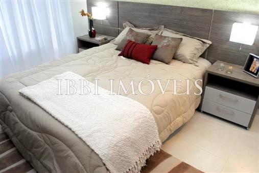 Eccellente Appartamento In condominio di lusso 10