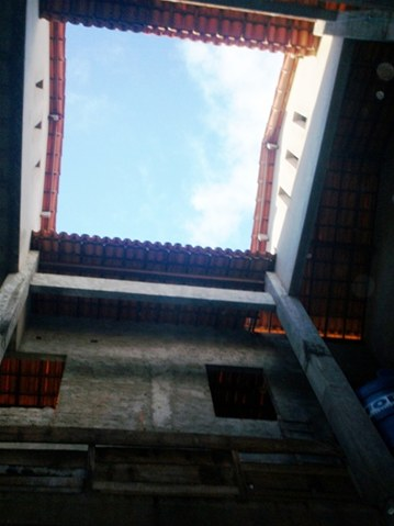 Salvador, strategic location on Commercial Opportunity in Pelourinho 6