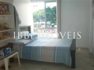 2 bedrooms 1 bathroom in Campo Grande