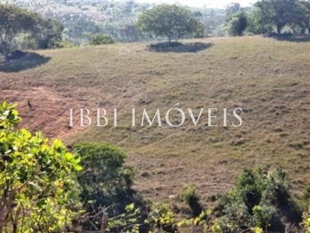 Linda fazenda em Arembepe 11