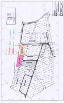 Land With 26.806m2 For Sale In Camacari 6