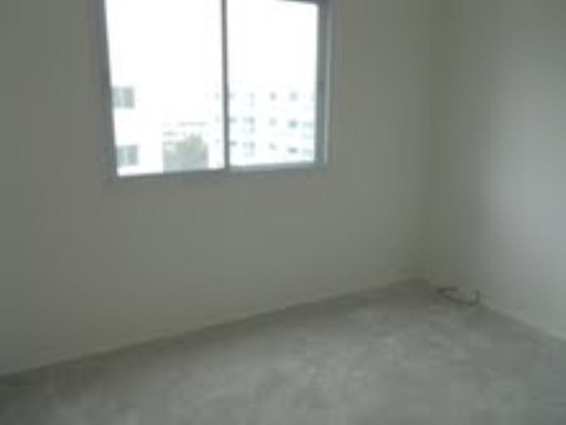 Apartamento 2 Quartos 1 Suíte Em Alphaville Paralela Salvador 4