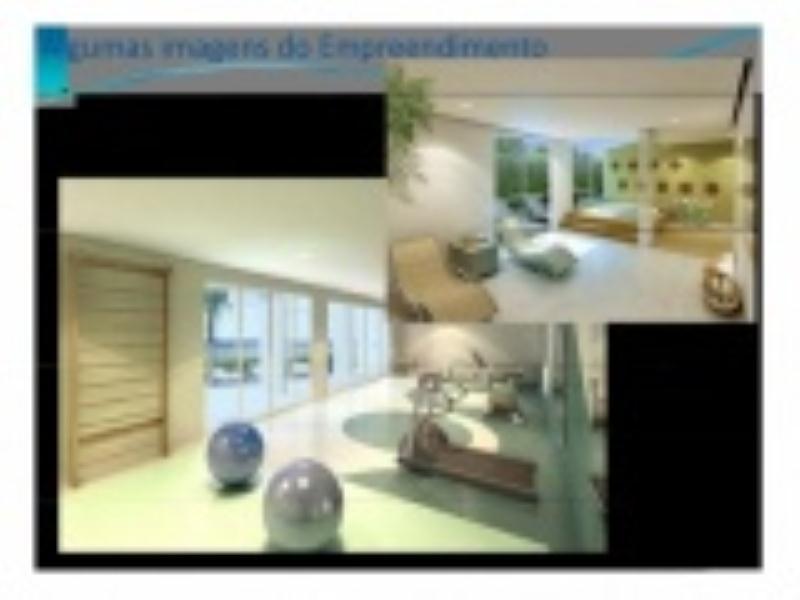 Apartamento 2 Quartos 1 Suíte Em Alphaville Paralela Salvador 8