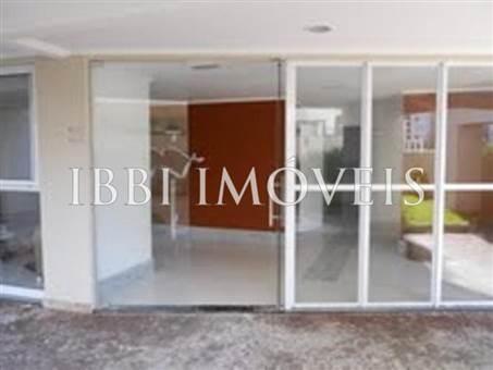 Apartamento 2 Quartos 1 Suíte Em Alphaville Paralela Salvador 2