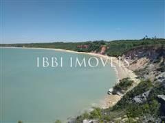 704M Frente Praia De Novela 169.809M2  1