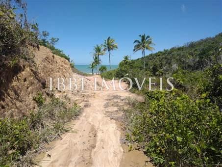 704M Beach Front Of Novela 169.809M2 3