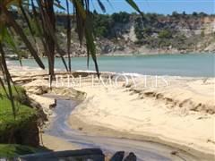 704M Frente Praia De Novela 169.809M2  4