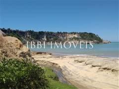 704M Frente Praia De Novela 169.809M2  5