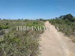 704M Frente Praia De Novela 169.809M2  10