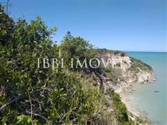 704M Frente Praia De Novela 169.809M2  12