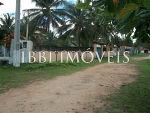 2 Casas en la isla de Itaparica
