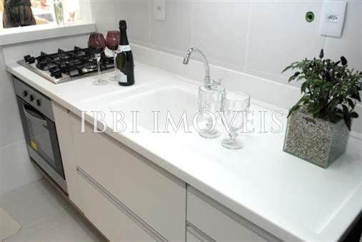 Eccellente Appartamento In condominio di lusso 7