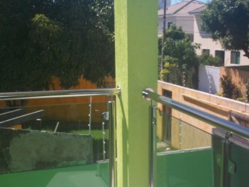 House with 5 bedrooms in Lauro de Freitas 6