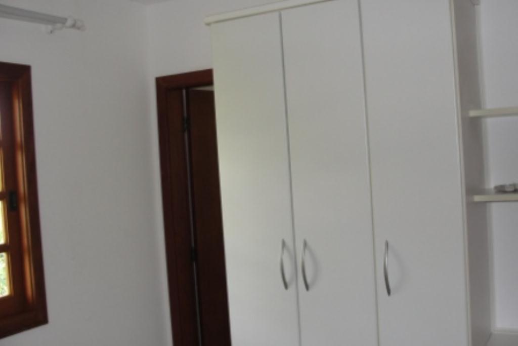 Apartamento Duplex Com 2 Quartos 5