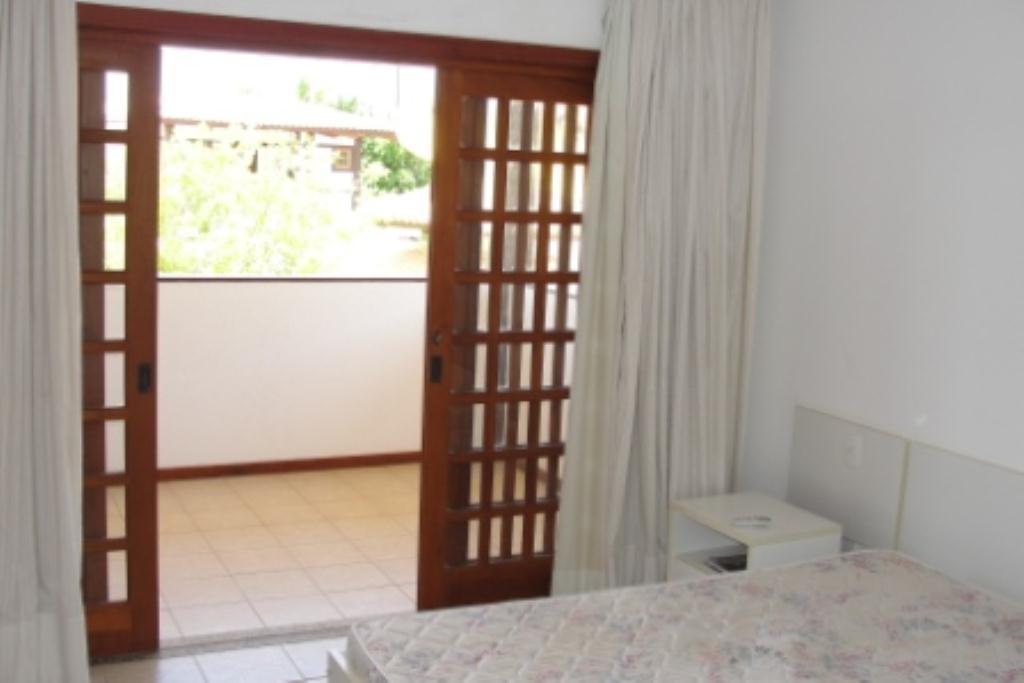 Apartamento Duplex Com 2 Quartos 7