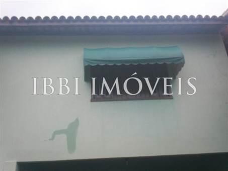 House with 5 bedrooms in Ipitanga 8