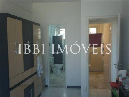 2 bedrooms 1 bathroom in Pituba 1