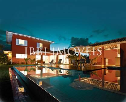 Bella Casa 4 suite 4