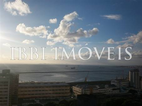 Salvador, strategic location on Commercial Opportunity in Pelourinho 8