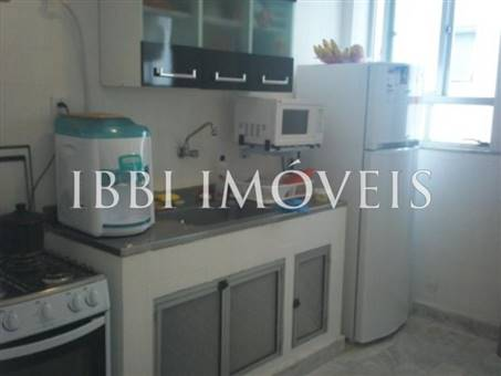 2 bedrooms 1 bathroom in Pituba 10