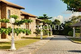 Casa De Luxo Mobiliada Em Resort Exclusivo 12