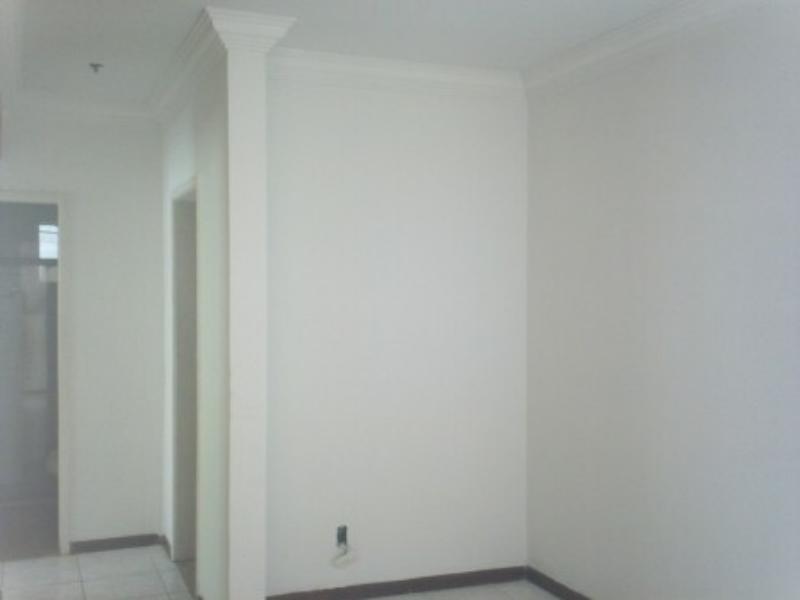 Apartamento 2 Quartos Na Paralela Salvador 2