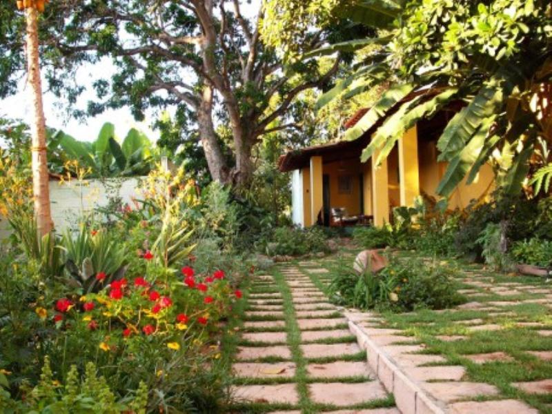 Casa Em Campos De São João Palmeiras 1 8ab5a13dd52e8