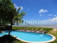 Fantástica Casa Com 7 Suítes Beira Mar
