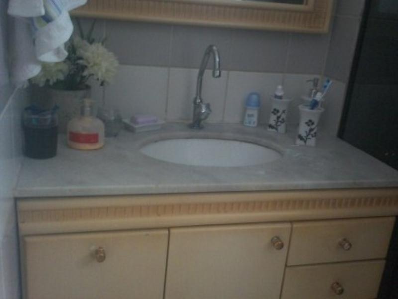2 camere 1 con bagno privato a Acquario 5