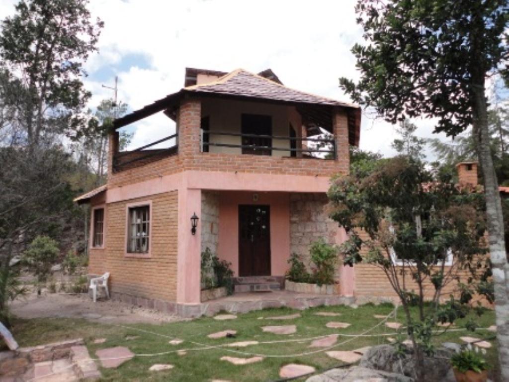 6 Casas com 23 Hectares 7