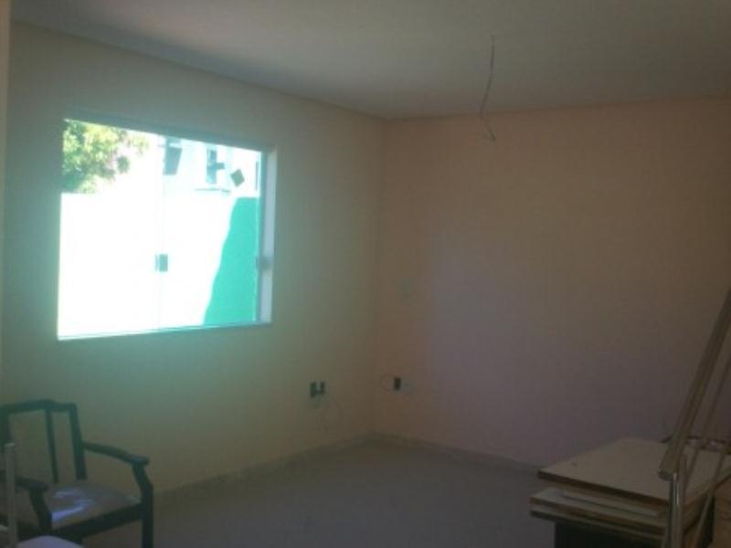 House with 5 bedrooms in Lauro de Freitas 2