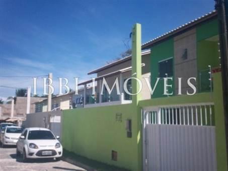 House with 5 bedrooms in Lauro de Freitas 9