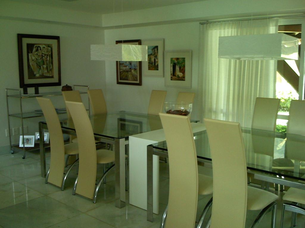 Casa Maravilhosa Com 6.600M² À Venda Em  5