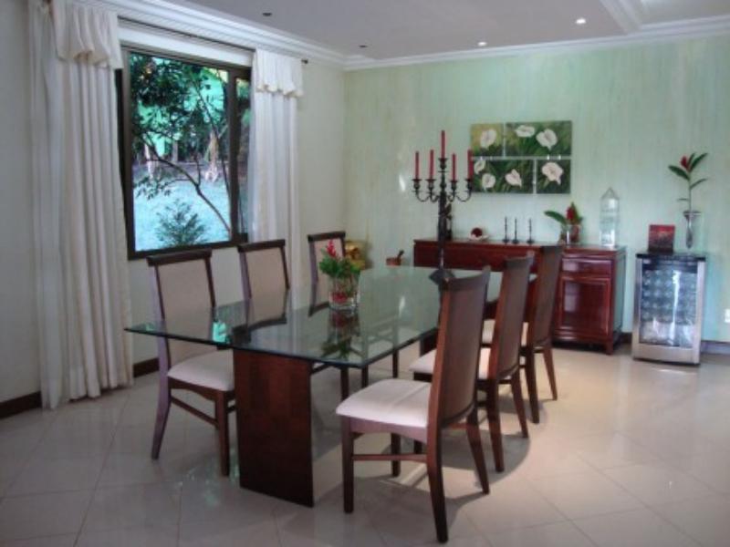 Fantastic home in the Encontro das Águas 9