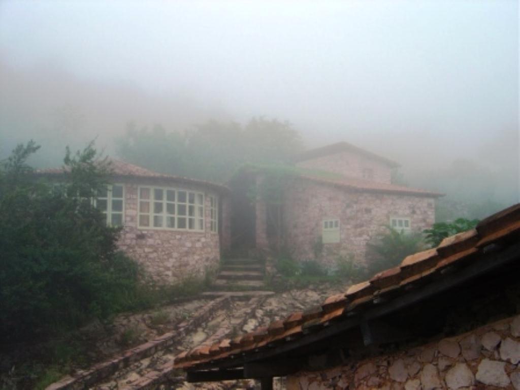 Casa estilo colonial   4