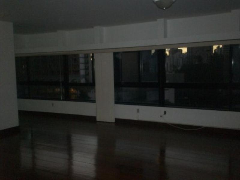Apart Hotel 3 quartos 1 suíte com vista mar em Ondina 7