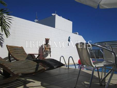 Beautiful Cover Pool 7