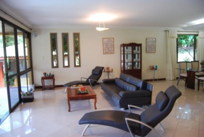 Fantastic home in the Encontro das Águas 7