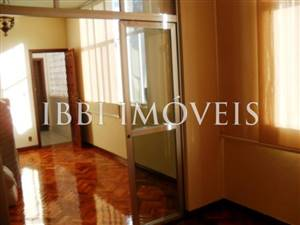 Apartamento 3 quartos na Graça