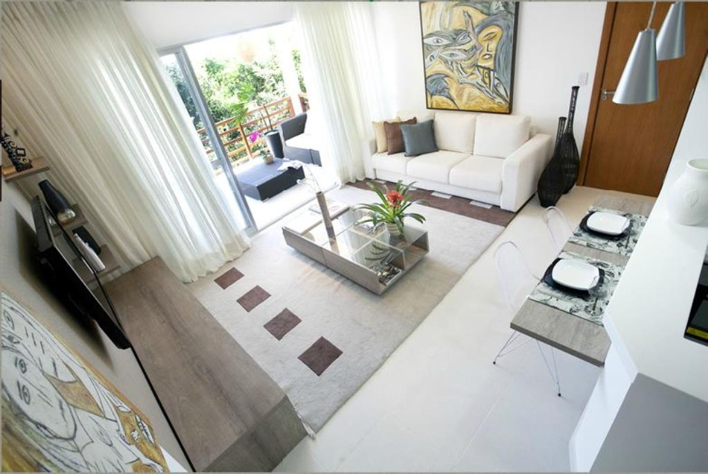 Excellent Apartment In Luxury Condo 2
